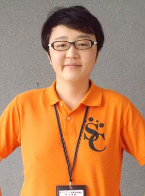 特定非営利活動法人 しまねコーチズ、代表理事、溝部俊也氏